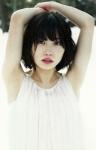 志田未来 セクシー 顔アップ カメラ目線 脇 女優 誘惑 高画質エロかわいい画像7