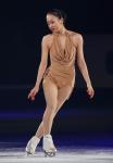 フィギュアスケート選手 浅田真央 セクシー 衣装 全身 太もも 高画質エロかわいい画像13