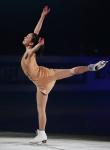 フィギュアスケート選手 浅田真央 セクシー 衣装 脇 全身 太もも 高画質エロかわいい画像14