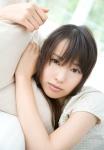 戸田恵梨香 セクシー 顔アップ カメラ目線 SPEC主演女優 美人 高画質エロかわいい画像11