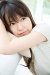 戸田恵梨香 セクシー 顔アップ カメラ目線 SPEC主演女優 唇 高画質エロかわいい画像12
