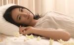 仲間由紀恵 サキ セクシー 女優 美人 カメラ目線 高画質エロかわいい画像7