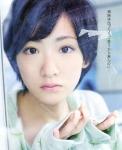 乃木坂48 生駒里奈 セクシー 顔アップ カメラ目線 ショートヘア 高画質エロかわいい画像1