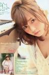 AKB48 島崎遥香ぱるる セクシー 顔アップ カメラ目線 おっぱいの谷間 高画質エロかわいい画像72