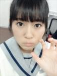 HKT48 多田愛佳おおたあいか セクシー 顔アップ カメラ目線 ロリータフェイス 高画質エロかわいい画像19