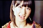 AKB48 石田晴香はるきゃん セクシー 顔アップ 口開け 舌 カメラ目線 キャプチャー 高画質エロかわいい画像38