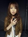 戸田恵梨香 セクシー マイク握り カメラ目線 女優 高画質エロかわいい画像14