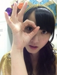 SKE48 松井玲奈 セクシー 顔アップ カメラ目線 OKサイン 高画質エロかわいい画像73