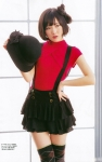 AKB48 渡辺麻友 セクシー フリルミニスカート 高画質エロかわいい画像75