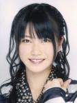 AKB48 横山由依 セクシー 顔アップ カメラ目線 笑顔 高画質エロかわいい画像57