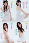 SKE48 高柳明音 大矢真那 木本花音 松井玲奈 セクシー カメラ目線 高画質エロかわいい画像4
