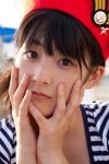 嗣永桃子ももち セクシー 顔アップ カメラ目線 ロリータフェイス 高画質エロかわいい画像22