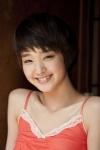 剛力彩芽 セクシー ワンピース 笑顔 ショートヘア カメラ目線 女優 高画質エロかわいい画像52
