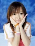 紺野あさ美 セクシー テレビ東京 女子アナウンサー 元モーニング娘。 頬杖 顔アップ カメラ目線 高画質エロかわいい画像8