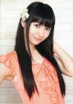 戸松遥 セクシー カメラ目線 脇 声優アイドル スフィア 歌手 高画質エロかわいい画像81