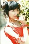 戸松遥 セクシー お団子ヘアー カメラ目線 声優アイドル スフィア 歌手 高画質エロかわいい画像83
