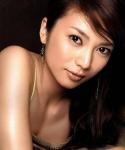 柴咲コウ セクシー 顔アップ カメラ目線 女優 おっぱいの谷間 高画質エロかわいい画像10