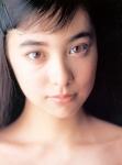 吹石一恵 セクシー 顔アップ カメラ目線 女優 高画質エロかわいい画像4