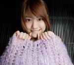 福田沙紀 セクシー カメラ目線 顔アップ ぶりっ子ポーズ 女優 芸能人 高画質エロかわいい画像20