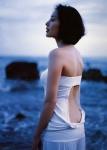 木村多江 セクシー 半ケツ ドレス お尻 女優 高画質エロかわいい画像2