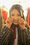AKB48 倉持明日香 セクシー 顔アップ カメラ目線 笑顔 ぶりっこポーズ 高画質エロかわいい画像60