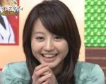 堀北真希 セクシー 笑顔 顔アップ 地上波キャプチャー 女優 高画質エロかわいい画像52