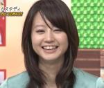 堀北真希 セクシー 笑顔 顔アップ 地上波キャプチャー 女優 高画質エロかわいい画像53