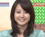 堀北真希 セクシー 笑顔 顔アップ カメラ目線 地上波キャプチャー 女優 高画質エロかわいい画像54