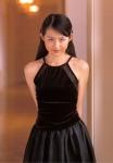 平井理央 元フジテレビ女子アナウンサー セクシー カメラ目線 大学生時代 高画質エロかわいい画像21