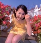 平井理央 元フジテレビ女子アナウンサー セクシー ワンピース 太もも チラリズム 笑顔 前屈み カメラ目線 誘惑 グラビアアイドル時代 高画質エロかわいい画像31