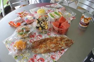 food14107.jpg