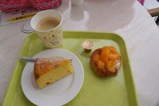food14108.jpg
