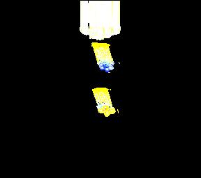 $中ステンドグラス_