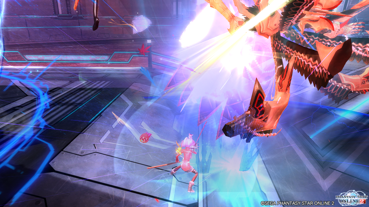 pso20141009_221031_002.png