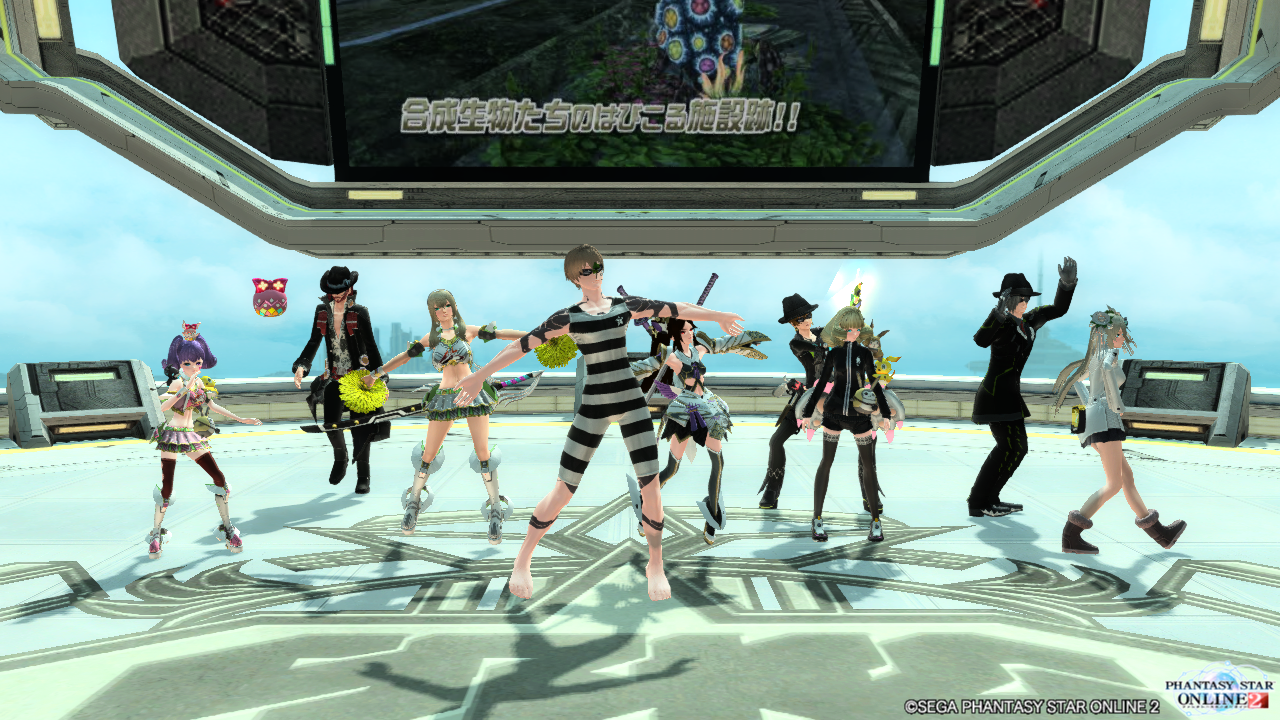 pso20141010_233340_018.png