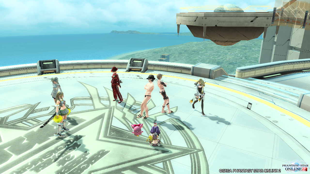 pso20141010_235452_024.png