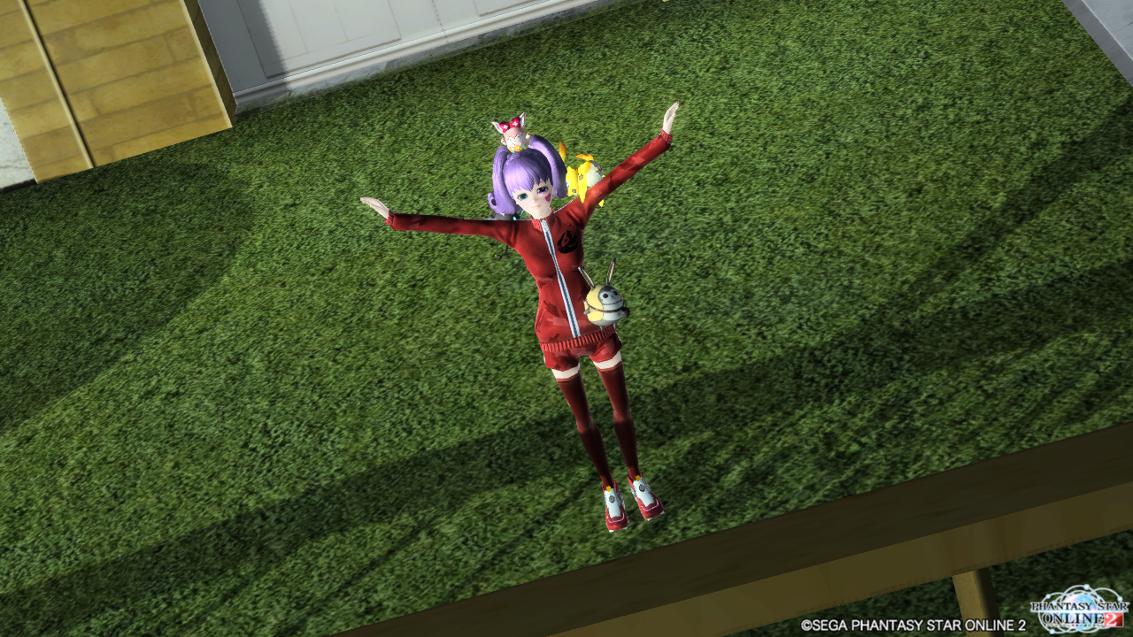 pso20141013_001954_023.png