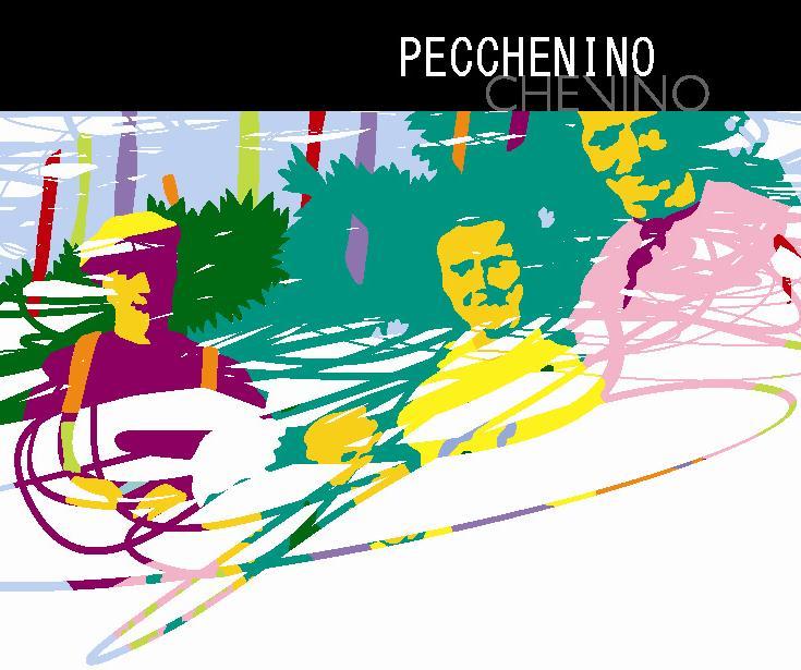 logo-pecchenino_20140828174834372.jpg