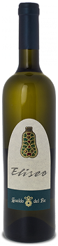 pinot-bianco-eliseo-gualdo-del-re-2013-1.png