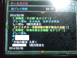 20140306_mh4.jpg