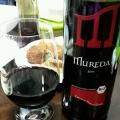 ワイン19