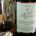 ワイン27
