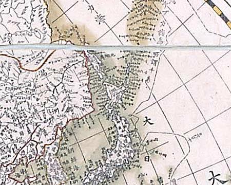 20140316朝鮮海