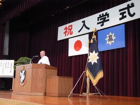 20140412入学式