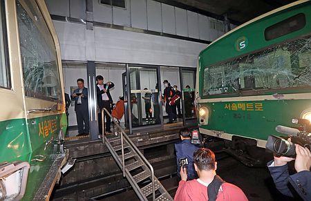 20140502soul地下鉄
