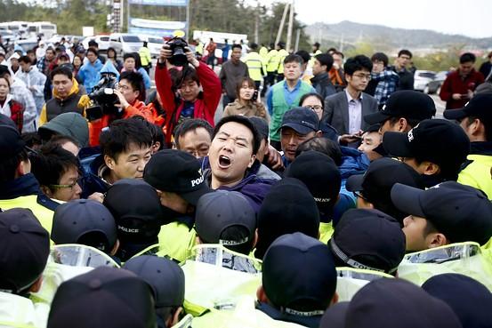 20140511抗議