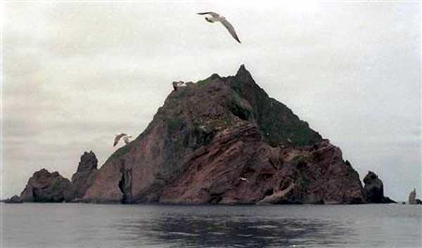 20140911離於島