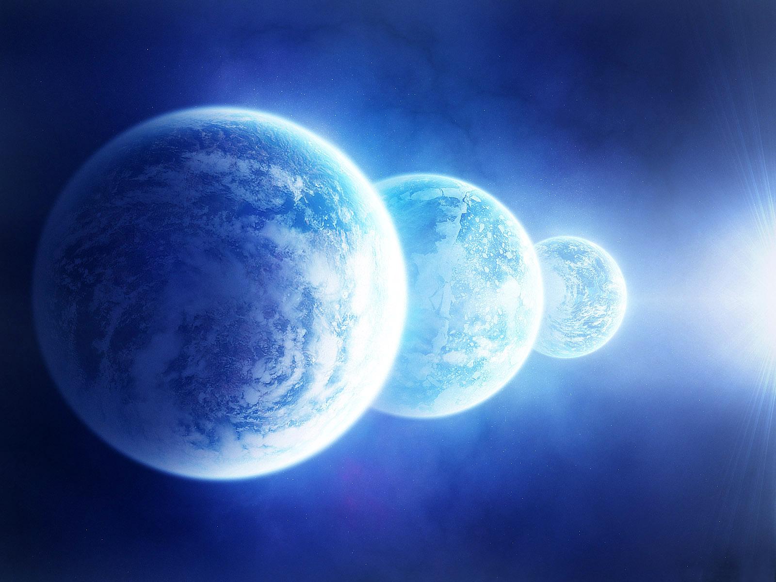 Digital Universe (28)