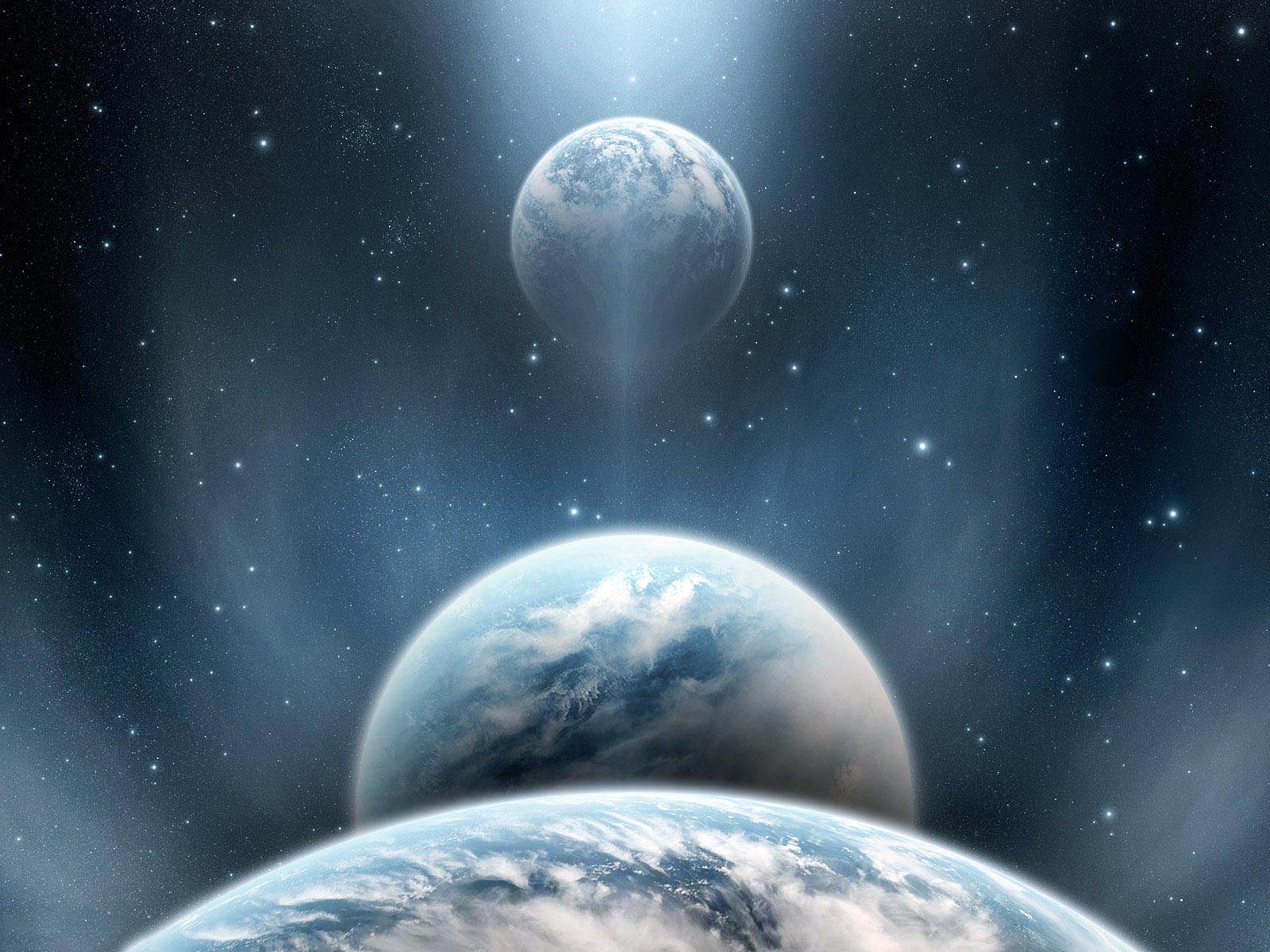 Digital Universe (181)