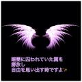 20140702045017f85.jpg
